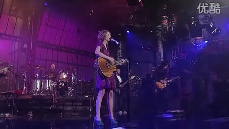 Taylor Swift-Back To December