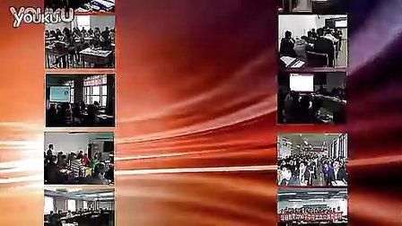 【华政】公务员面试培训 福建人事考试网 国家公务员网 华政教育(流畅)