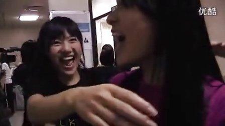 秋元才加の軌跡 AKB48 2013真夏のドー