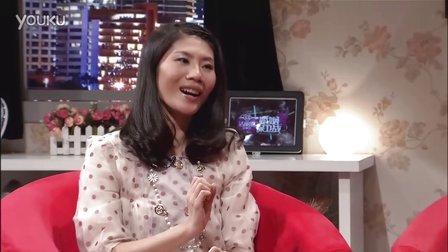 1月30日浙江卫视《婚姻保卫战》之 婆媳问题大揭秘精彩预告