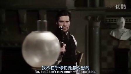 大侦探福尔摩斯1BD1024高清_chapter2