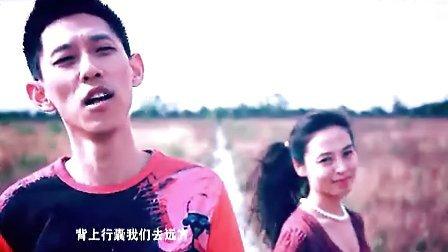裙角飞扬的日子-www.fanwen1.com