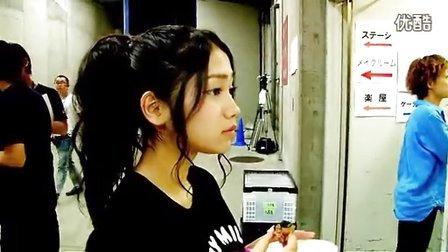AKB48 秋元才加の最後にやらなきゃいけないこと2013真夏の..
