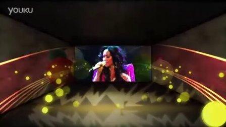阿妹AMeiZING WORLD TOUR  英国演唱会 电视宣传视频