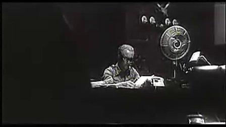朝鲜战争片无名英雄第二十八集朝鲜电视剧1980