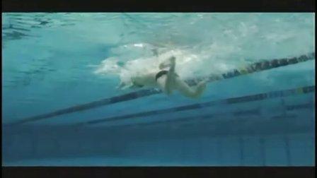 7计算机成象分析摩西蛙泳
