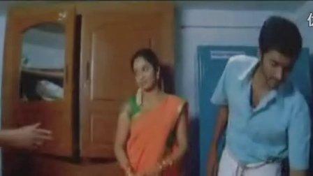 கமகன的自频道 优酷视频
