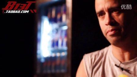 IBE TV 2012 - Day 2国际BBOY街舞比赛BATTEL斗舞大赛