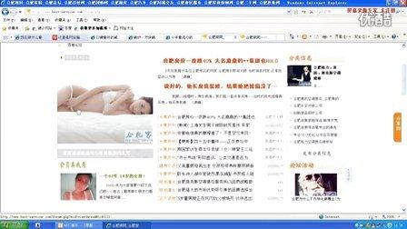自己如何做网站_零基础怎么学做网站:www.xuewangzhan.com