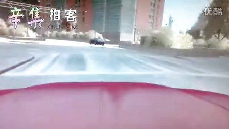 克莱斯勒汽车炸弹