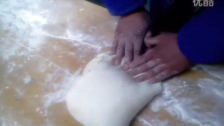香酥千层饼 千层饼的做法 和配方 QQ244911128 手记15890950893
