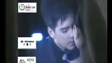 【Ngao Hua Jai 心影】完整3分钟片尾曲(New演唱)