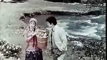 《爱的火山 A》国语译制片 印度电影-320x240