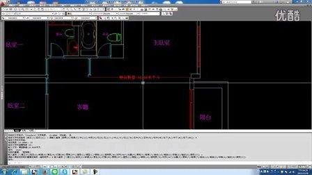 計算矽酸鈣板隔間牆