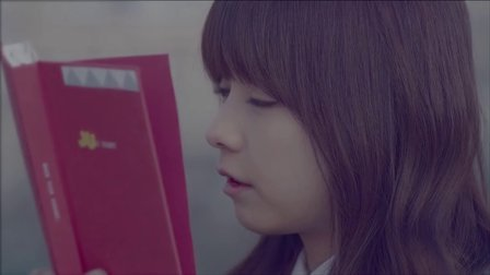 【Romantic J】单曲【LOVE FALLS】MV-预告片-官方正式版