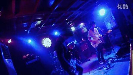 Birdstriking 'No More Rock A Roll' (XP 07.12.2013)