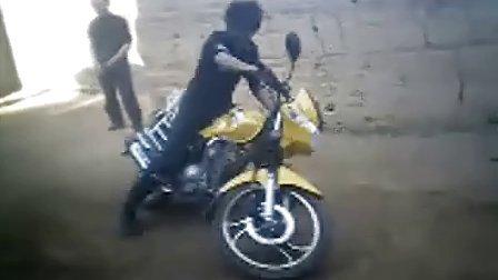美国摩托车技joh.showwww.meinvf.com