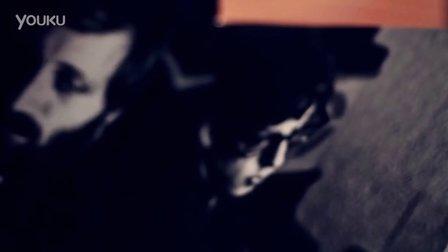 【音乐药别停】The Black Keys - Brothers Deluxe