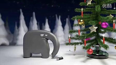 圣诞快乐。。