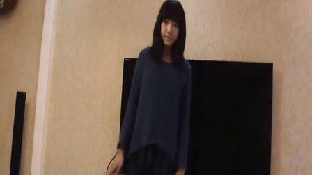 17岁少女 揭秘 淘宝内幕