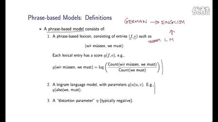 14 - 1 - Definition of the Decoding Problem (Part 1) (9-12)
