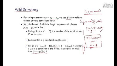 14 - 2 - Definition of the Decoding Problem (Part 2) (13-00)