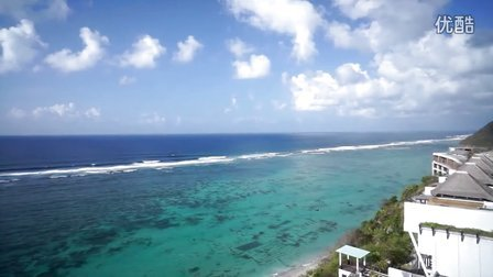 巴厘岛萨玛贝别墅酒店,Samabe Bali Suites  Villas