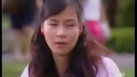 泰剧中文愛的交鋒 EP15.flv