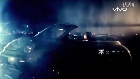 【励志】步步高vivo智能机最新宣传视频《我是我主宰》 无广告剪切版