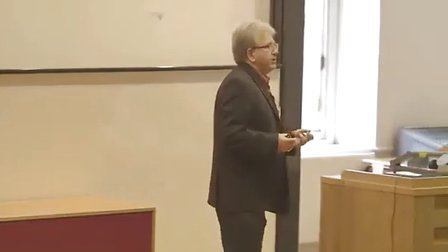 【YouTube】King's College London_ Business Management
