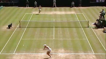 Wimbledon 2005 - The Official Film