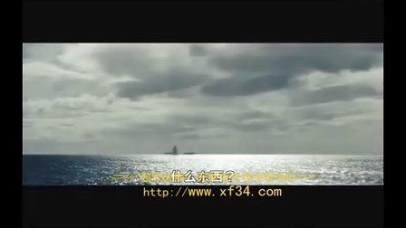 超级战舰3D全集在线观看 超级战舰3D快播qvod在线观看 超级战舰3D百度影音观看