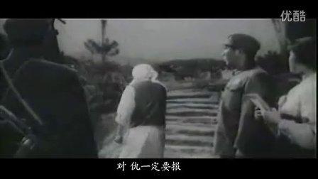 掏包-伤-城_标清