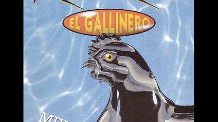 ramirez-el gallinero (tambalea mix)