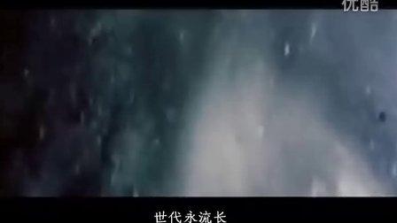 【HQ】江涛-中华民族MV(超清官方完整版)