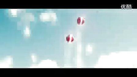战舰【最新预告】.flv