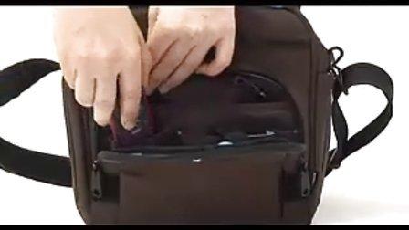 哪里最划算nlzhs.com:MetroSafe 200 防盗单肩包