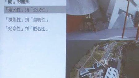 【筑龙网】雅庄设计论坛——展览的建筑 建筑的展览:简学义01