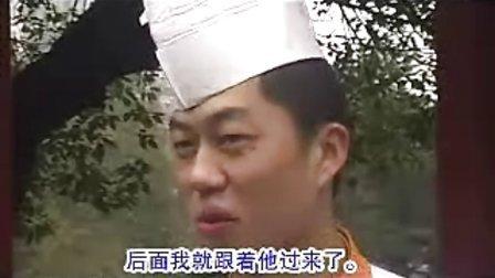 新东方烹饪学校湖南电话-----成功学子赵万亮