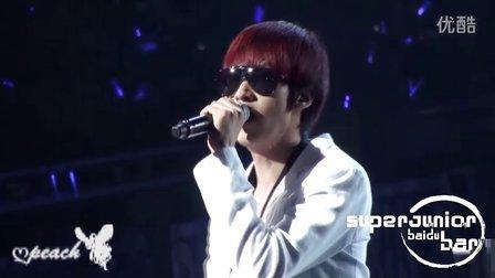 [百度SJ吧]20091212_Super_Show2_南京站18_heart_quake