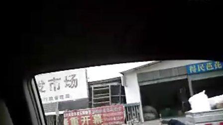 广东省汕头市澄海区塑料城玩具批发市场