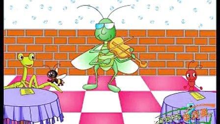 初三英语单词动画巧记insect电18607127010