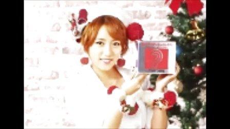 2013年12月24日 AKB48 Xmasスペシャルライブ 后半