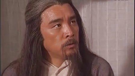 雪花神剑35