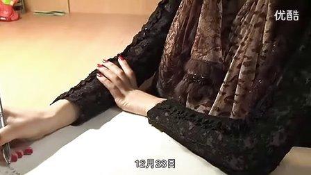 微电影《暗恋》