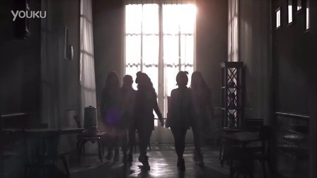 【MV】C-REAL - JOMA JOMA (teaser)
