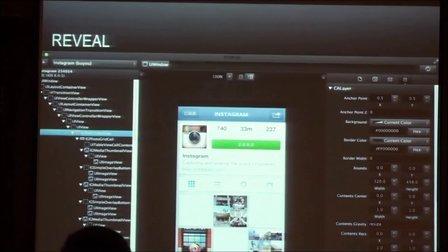 阿里技术沙龙第23期《iOS应用逆向工程》吴航