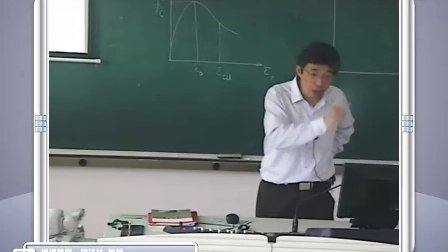 顾祥林-混凝土结构基本原理14