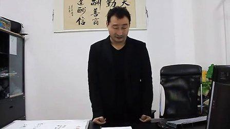 江湖地摊顺口溜,地摊创业,培训课程 第一集 高清