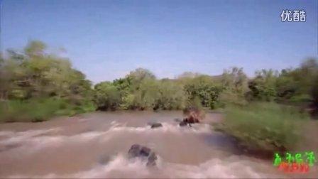 『埃塞俄比亚』Aster Aweke - Gonder (2011)